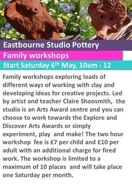 Family workshops.jpg