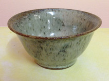 GD Stoneware thrown bowl.JPG