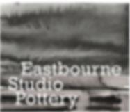 ESP logo cropped.jpg