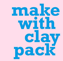 Clay pack button.jpg