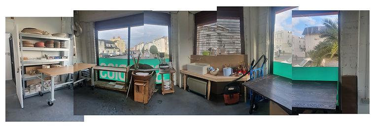 Corner studio.jpg