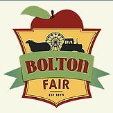 bolton fair thumbnail.png