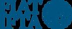logo FIAT IFTA.png