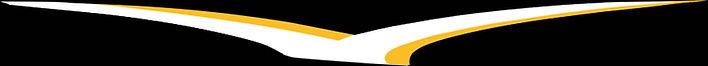 Vogel logo.jpg