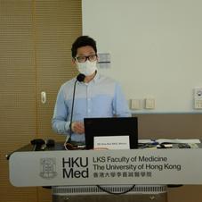Macus @ SKLLR Internal Research Meeting 2020
