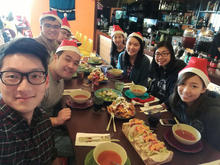 2017 Christmas Gathering Team.jpg