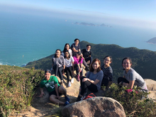 hiking picture 2019.png