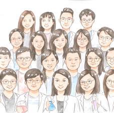 CW Lab 2021