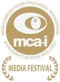TimeSteps Wins 17th MCA-I Award