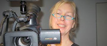Academy Award nominated Cinematographer