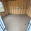 Thumbnail: 8x12 HERITAGE STYLE SHED