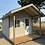 Thumbnail: 10x12 HERITAGE STYLE SHED