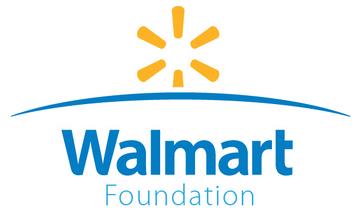 Walmart-Foundation-logo.18153422_std.png