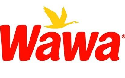 wawa_416x416.18153226_std.jpg