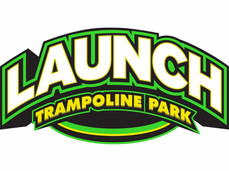 launch_logo-1496687759-5123.jpg