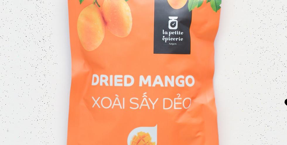 Dried Mango - 40g