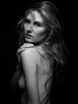 Kate BW new.jpg
