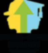 DDE_logo.png