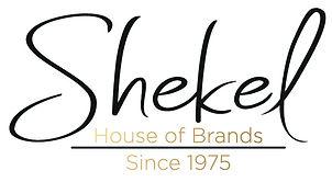 shekel logo web.jpg