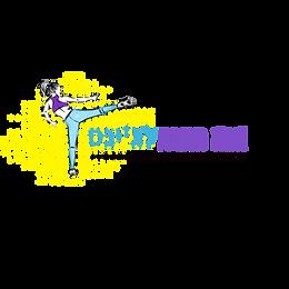 Copy of לוגו אמא חוזרת.png
