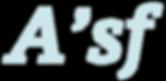 A'sf_logo_lightblue.png