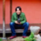 t-adachi_prof.jpg
