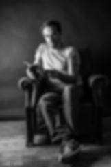 Vasco Rialzo, Chilliens, Tipo fratello e sorella, Real Doll, Il diavolo beve spritz, Amica donna, Fuga dal paradiso, Adéu, Bologna senza vie di mezzo, Barcellona senza vie di mezzo