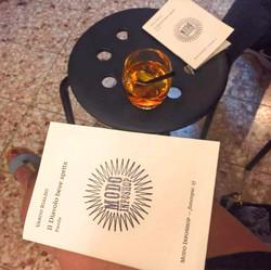 Audiolibro by Silvia
