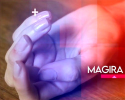 Intervista by Magira