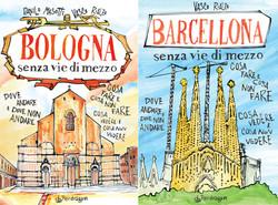Bolonia enamora Barcelona