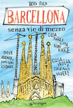 Barcellona senza vie di mezzo