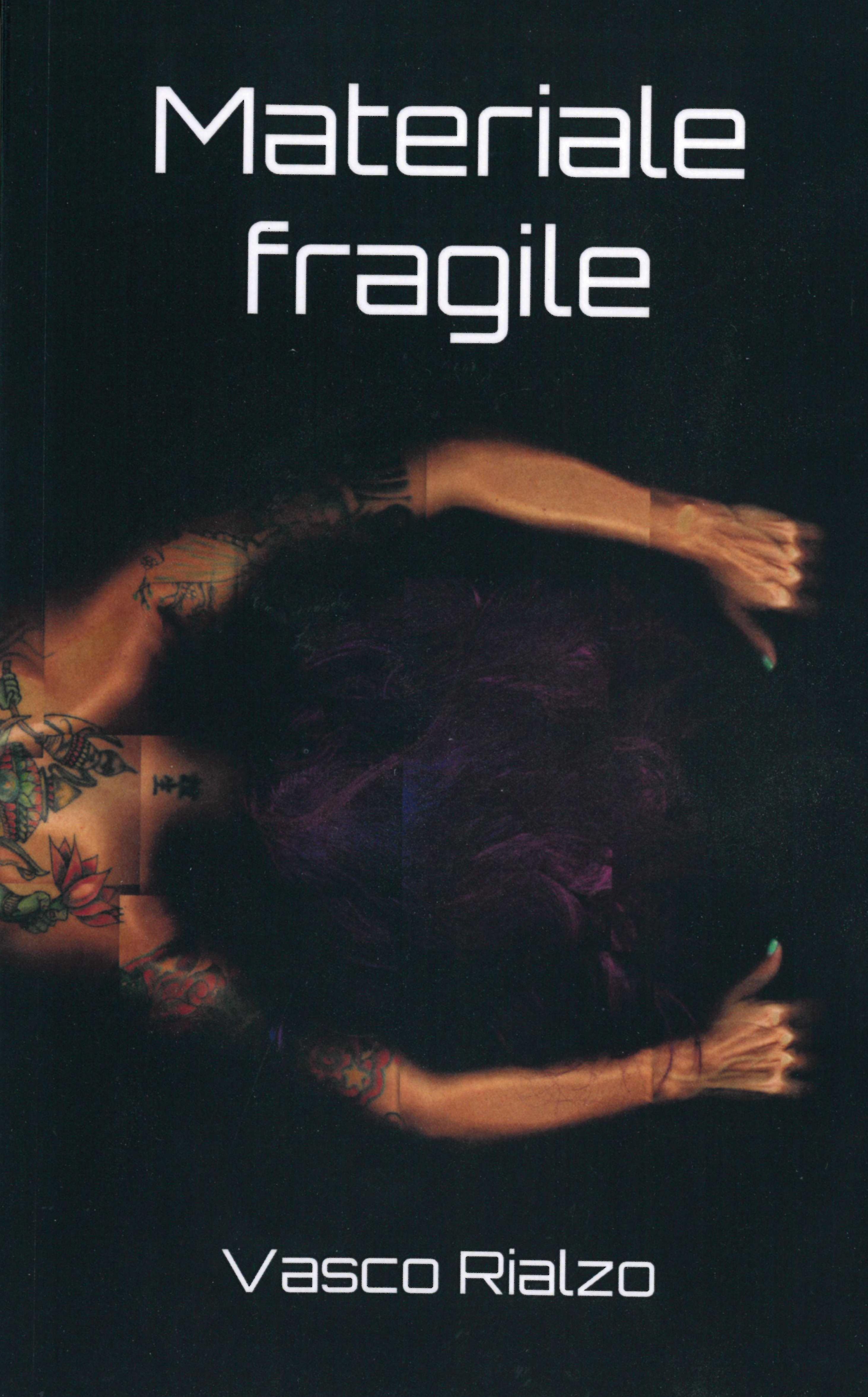 Materiale fragile