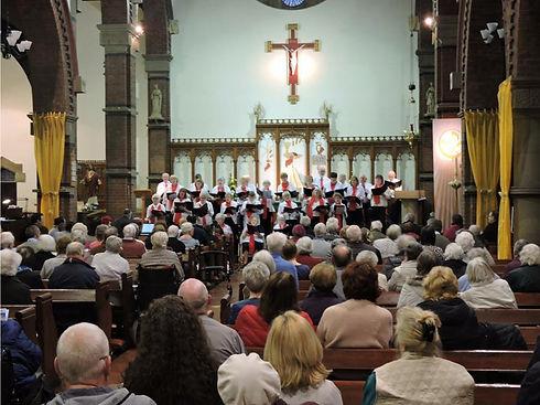 SALT Community Choir.jpg