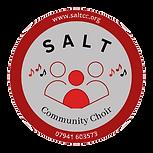 SALT CC Logo (4).png