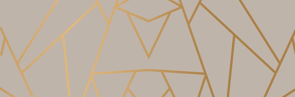 Pattern_Verena.jpg
