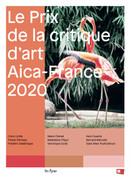 Aica Prize 2020