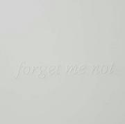 Exhibition // Divagations Amoureuses