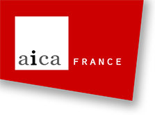 Prize // AICA France