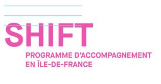 Talk // Programme SHIFT