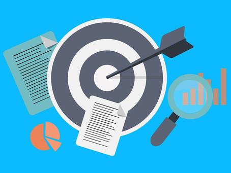 Persona Marketing: Profil cible, Buyer Persona, Prospect !