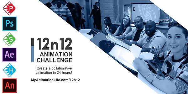 12n12 Event Banner.jpg