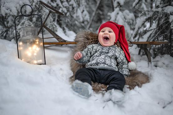 Iver Julebilder-2.jpg