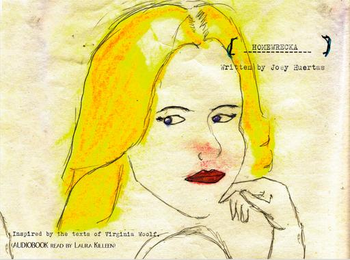 Homewrecka (Vinyl LP Release)
