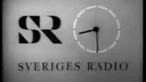 SWEDEN RADIO interview with Joey Huertas