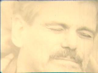 SONO (16mm film)