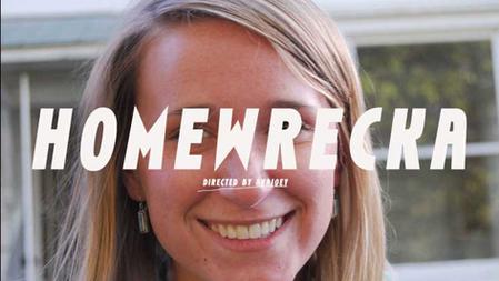 Homewrecka (Official Trailer)