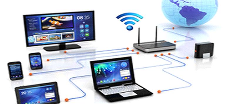 Broadband Services