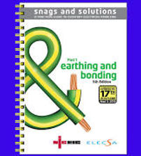 Earthing and Bonding London's Electrical Services Ltd