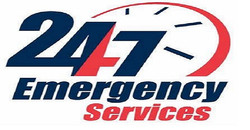 emergency - electrical - electrician - services - london.jpg