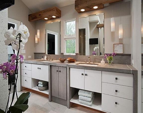 Beautiful Kitchen by LESL